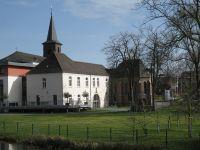 17Wevelinghofen