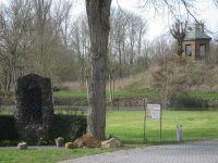 19Wevelinghofen