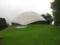 26_Bochum_Planetarium
