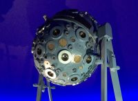 27DS_Bochum_Planetarium