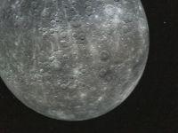 28DS_Bochum_Planetarium