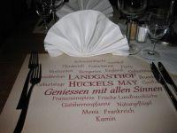 38_Hückels_May