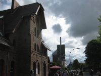 01_Rheinbach