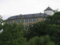 38_Die_Kreuzburg